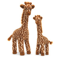 Dakota Giraffe by Jellycat