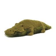 Wiley Croc by Jellycat