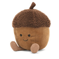 Amuseable Acorn by Jellycat