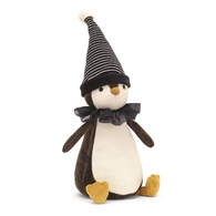 Yule Penguin by Jellycat