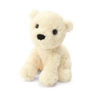 Starry Eyed Polar Bear by Jellycat