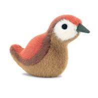 Birdling Wren by Jellycat