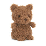 Little Bear by Jellycat