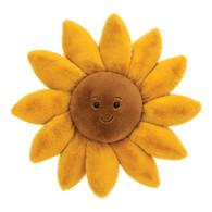 Fleury Sunflower by Jellycat