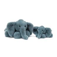 Huggady Elephant by Jellycat
