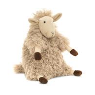 Sherri Sheep by Jellycat