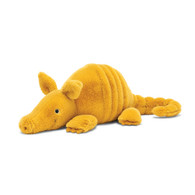 Vividie Armadillo by Jellycat