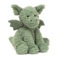 Fuddlewuddle Dragon by Jellycat