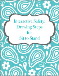 Interactive Safety