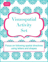 Visuospatial Direction-Following