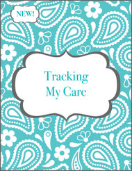 Tracking My Care