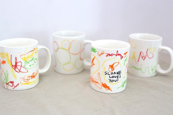 2015-05-19-lu-ceramic-fathers-day-mugs-final.jpg