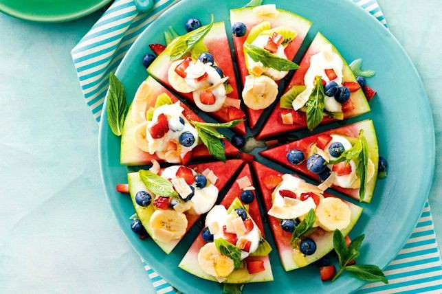 fruit-pizza-107802-1.jpeg
