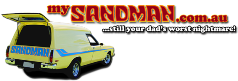 mysandman-banner-2.png