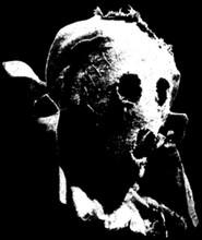 Dark Night of the Scarecrow T-Shirt