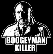 Dr. Loomis T-Shirt