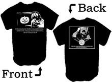 Halloween III T-Shirt