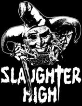Slaughter High T-Shirt