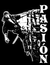Pasión T-Shirt