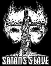 Satan's Slave T-Shirt