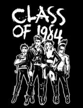 Class of 1984 T-Shirt