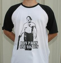 Ron Jeremy T-Shirt