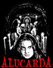 Alucarda T-Shirt