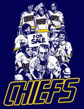 Chiefs T-Shirt