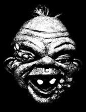 Rug Rat T-Shirt