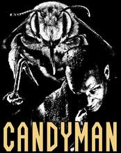 Candyman T-Shirt