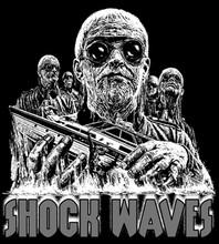 Death Corps T-Shirt