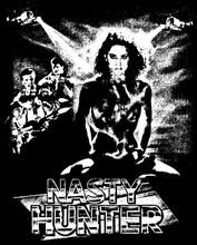 Nasty Hunter T-Shirt