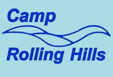 Rolling Hills T-Shirt