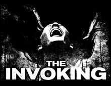 Invoking T-Shirt