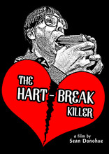 Hart-Break Killer T-Shirt