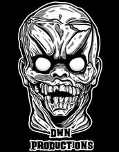 DWN Productions T-Shirt