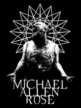 Michael Allen Rose T-Shirt