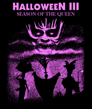 Season of the Queen