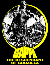 Gappa T-Shirt