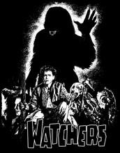 Watchers T-Shirt