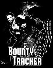 Bounty Tracker T-Shirt