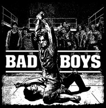 Bad Boys T-Shirt