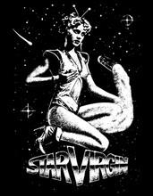 Star Virgin T-Shirt