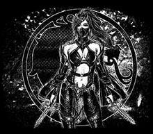 Mileena T-Shirt