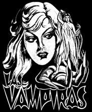Vampiras T-Shirt