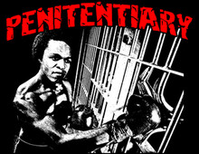 Penitentiary T-Shirt