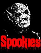 Spookies T-Shirt