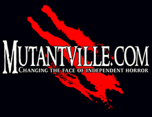 Mutantville T-Shirt