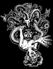 Dunwich Horror T-Shirt