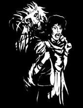 Crate Beast T-Shirt